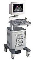 Ультразвуковой аппарат ALOKA SSD 3500