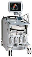 Ультразвуковой аппарат ALOKA SSD 5500