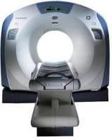 Компьютерный томограф BrightSpeed 16 Advantage GOLD