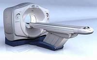 Компьютерный томограф LightSpeed VCT Series