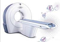 Компьютерный томограф Brivo CT325