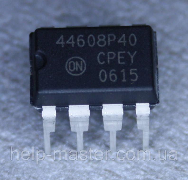 Мікросхема MC44608P40