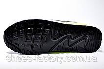 Зимние кроссовки мужские Nike Air Max 90 Winter, фото 3