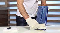 Материалы для отделки изделий из древесины и композитных материалов