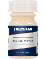OLD AGE STIPPLE. Латекс для создания морщин  50 мл