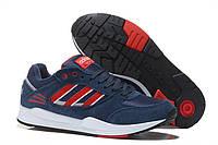 Кроссовки мужские Adidas Tech Super / NR-ADM-1295