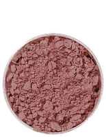 BLUTPUDER. Кровавая пудра от Криолан. 10 г, фото 1