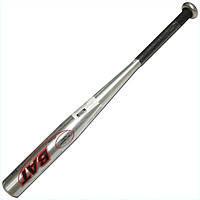 """Бита бейсбол 20""""(50см) алюминиевая"""
