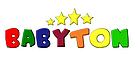 Babyton - интернет магазин игрушек и товаров для детей