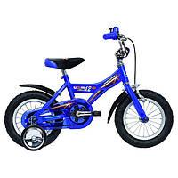 Велосипеды 12 дюймов - 2-4 года, ростом до 98 см