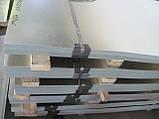Лист оцинкованный 0,55 мм , фото 2