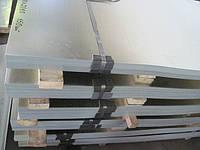 Лист оцинкованный 0,6 мм , фото 1