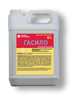 Инсектицид Гасило (аналог  БИ-58+Карате Зеон) 5л