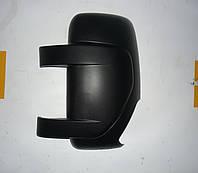 Корпус левого зеркала заднего вида Renault Master / Movano 2010> (POLCAR 60N154TM)