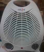 """Тепловентилятор """"Calore"""" FH-VR2"""