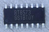 RT8573 (SOP-16)