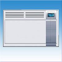 Конвектор Element CE-1005LKS(500/1000 Вт)