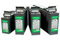 Куплю  аккумуляторные батареи для систем связи б/У