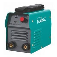 Сварочный инвертор Mainz ММА-307