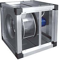 Вентилятор вытяжной Salda KUB-Т 120