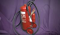 Огнетушитель ОП-50 (ВП-45)