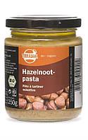TERRASANA масло з лісових горіхів 250 г