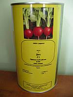 Семена редиса Диего 25000с (калибр. сем.)