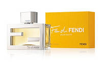 Женская туалетная вода Fendi Fan di Fendi Eau de Toilette for women