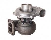 Турбокомпрессор (турбина) ТКР 7ТТ-01.2 (Д-440Трактор ДТ-75,Т-95,комбайн НИВА)