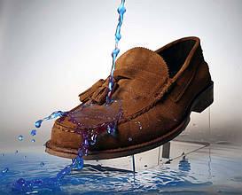 Наносредство AQUAKILL с водоотталкивающий эффект