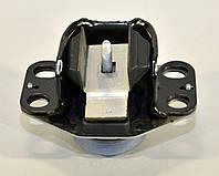 Подушка двигателя передняя правая на Renault Kangoo 1.9D+1.4 +1.6 16V 1997->2008 Renault (Оригинал) 7700434370