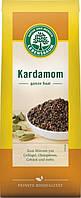 Lebensbaum кардамон 50 г