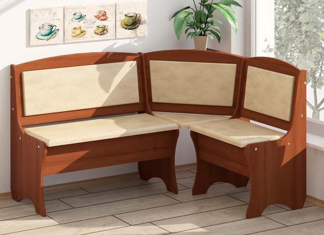 Кухонний куточок К-2 Комфорт Мебель