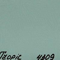 Вертикальные жалюзи Ткань Tropic (Тропик) Зелёный 4309