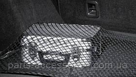 Прижимная сетка в багажник Mercedes S W222 W 222 2013-19 новая оригинальная