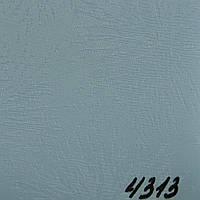 Вертикальные жалюзи Ткань Tropic (Тропик) Голубой 4313