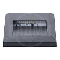 Светодиодный светильник CROTO LED-GR-L 22770, Kanlux