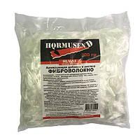 Фиброволокно для стяжки Hormusend HLV-52 600 г
