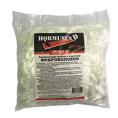 Фиброволокно для стяжки Hormusend HLV-52 300 г