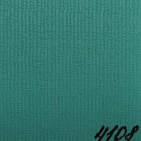 Вертикальные жалюзи Ткань Nilo (Нил) Тёмно-зелёный 4108