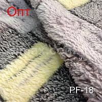 Махра  ткань, велсофт, ткань махровая полированная (велсофт), махра с рисунком, махра дизайн