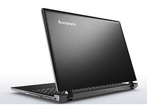 Ноутбук LENOVO 100-15IBY 80MJ00F2PB, фото 2