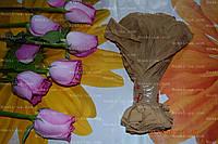 Женские носки,30дэн. беж