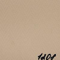 Вертикальные жалюзи Ткань Moran (Моран) Персик 1208