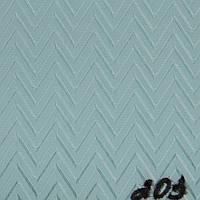 Вертикальные жалюзи Ткань Moran (Моран) Голубой 1203