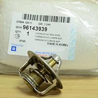 Термостат Daewoo Lanos (GM - 96143939)
