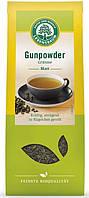 Lebensbaum чай зелений Gunpowder 100 г
