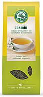 Lebensbaum чай зелений Jasmin 75 г