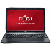 Ноутбук Fujitsu A514 A5140M430OPL (Lifebook)