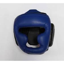 Шлем тренировочный Лев стрейч (цвета в ассортименте)